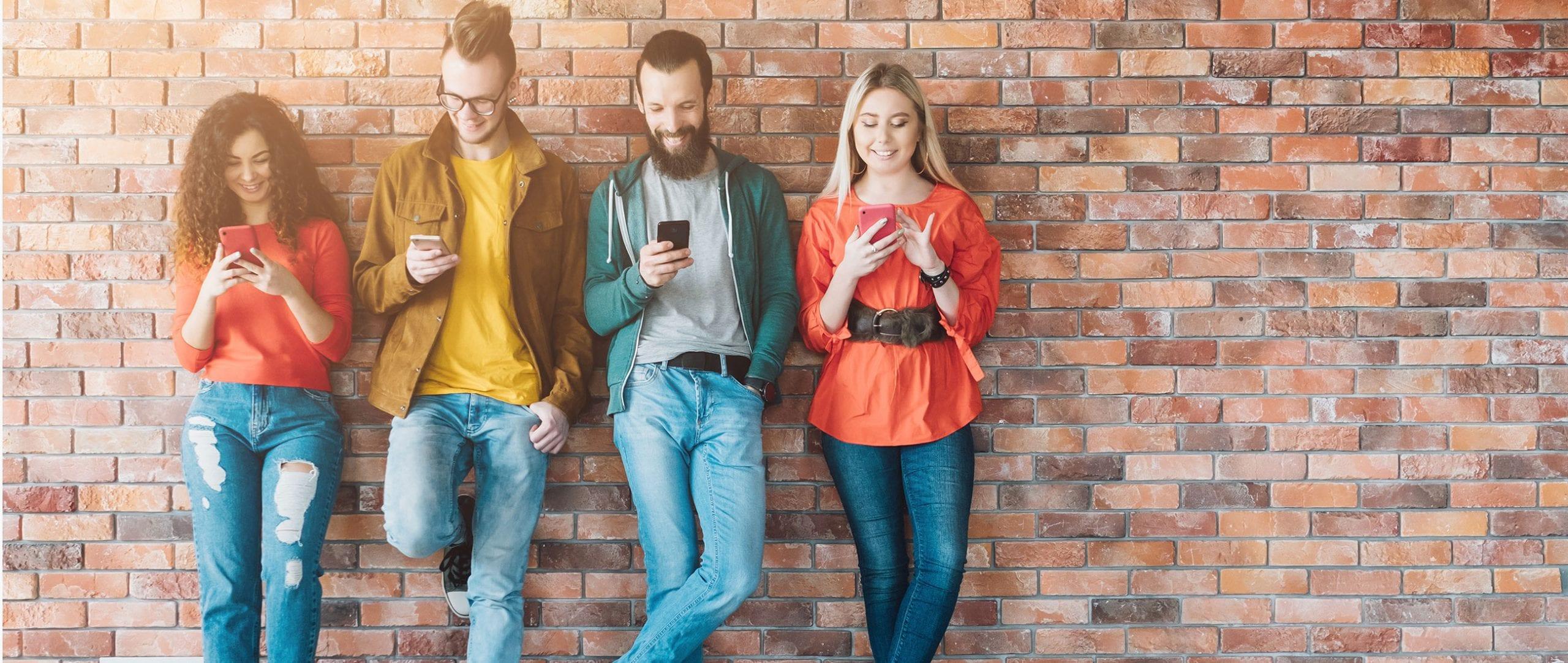 sosiaalinen-media-hyöty